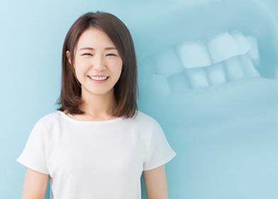 矯正歯科-当院のメリット